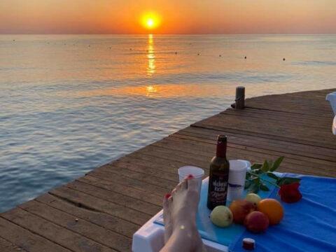 Agosto Con Gli Amici - Hotel Cuba Rimini
