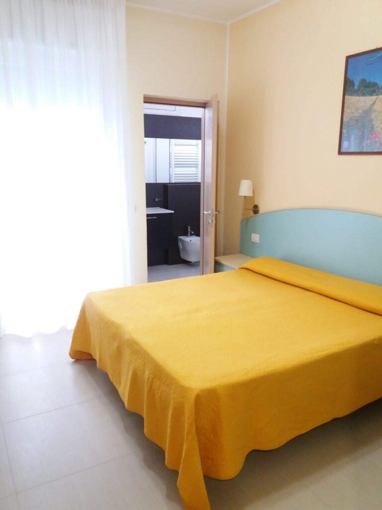 Hotel-Cuba-Rimini-Camera-Confort-03