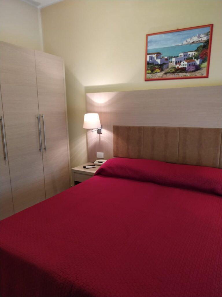 Hotel Cuba Rimini - Camera Quality 02