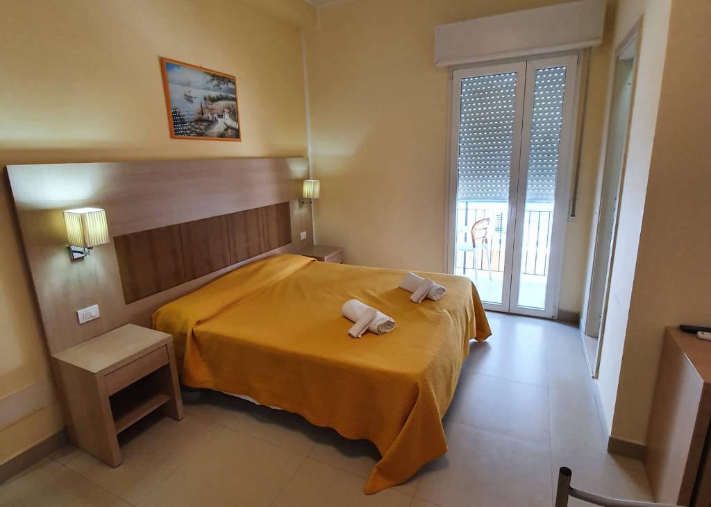 Hotel-Cuba-Rimini-Camera-Quality-Foto-Home