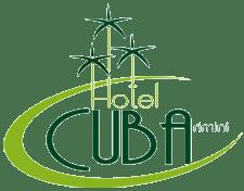 Logo Hotel Cuba